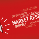 Market Research Surveys and Predictive Modeling: A Case Study