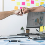 Building the Trust with Non-Technical Clients