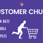 All You Need to Know About Customer Churn