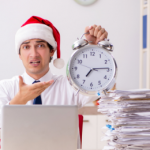 Marketing And Sales Metrics You'll Need To Prepare Your End Of Year Report